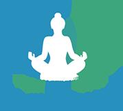 yogo-festival-logo
