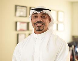 Abdullah Al-Askari
