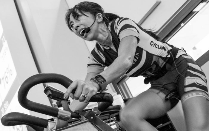 Peloton and the future of fitness